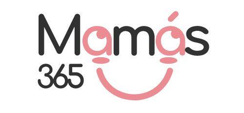 Mamás 365 – Lo que toda mamá necesita