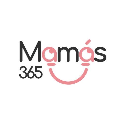 Mamás 365 Ecuador